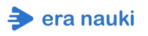 logo Era Nauki