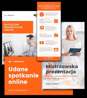 Bezpłatne materiały o prezentacjach do pobrania - prezentacjadoskonala.pl